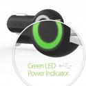 iOttie RapidVOLT USB autonabíječka