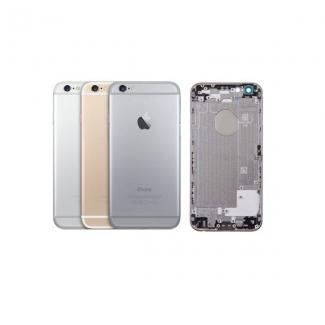 Zadní hliníkový kryt pro iPhone 6 Plus