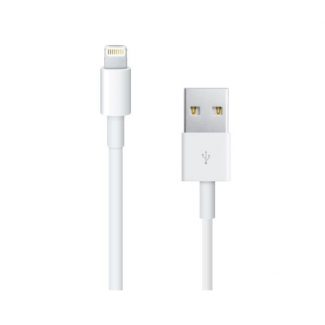 Datový kabel iPhone 5, 5S, 6, 6 Plus, a jiné - Lightning