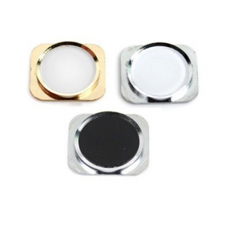 Tlačítko Home Button pro iPhone 5, 5C se vzhledem 5S