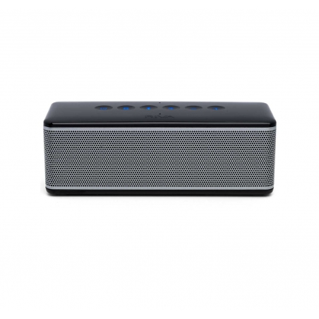 Bluetooth reproduktor RIVA S