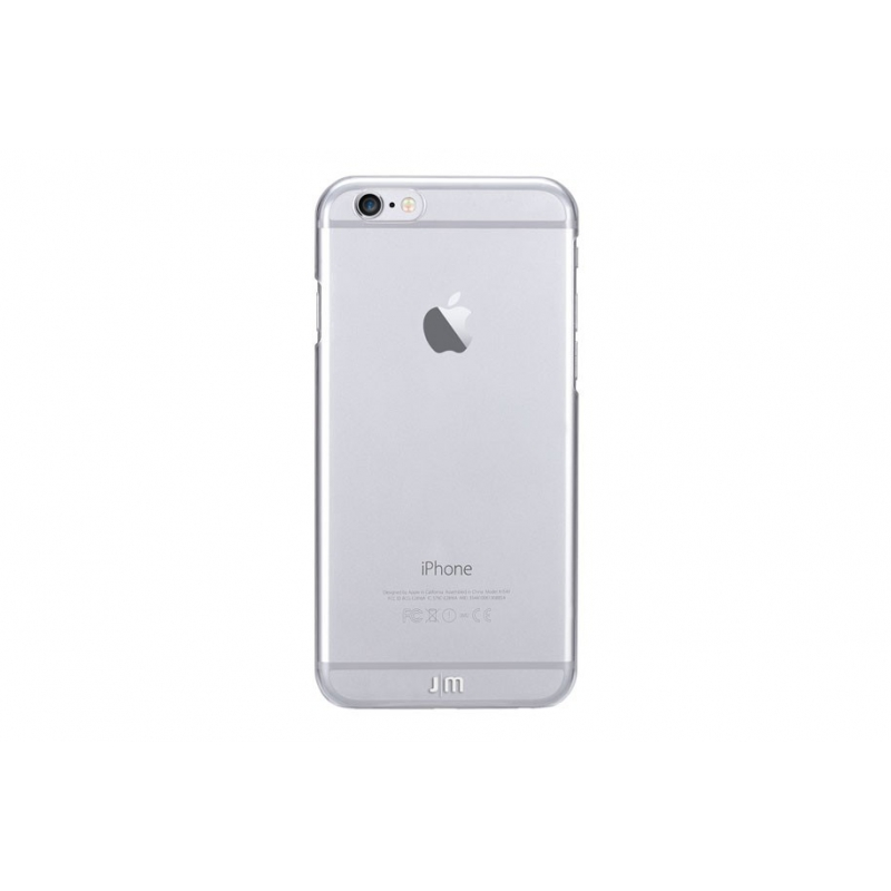 Just Mobile Tencel - obal pro iPhone 6 / 6S