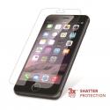 invisibleSHIELD HDX pro Apple iPhone 8 Plus, 7 Plus, 6S Plus, 6 Plus