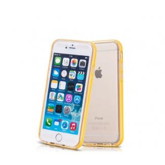 HOCO Shining kryt pro iPhone 6 Steel