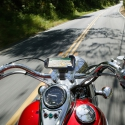 iOttie Active Edge držák na kolo a motocykl