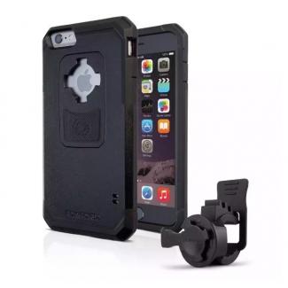 Rokform držák a obal na kolo pro iPhone 5 / 5S / SE
