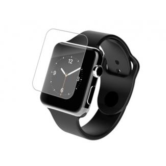 Ochranná vrstva z tvrzeného skla pro Apple Watch 42mm