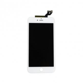 Displej s digitizérem pro iPhone 6S - originál