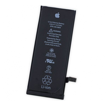 Baterie pro iPhone 6S