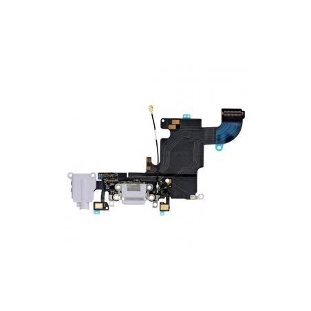 Nabíjecí lightning dock a audio konektor pro iPhone 6S