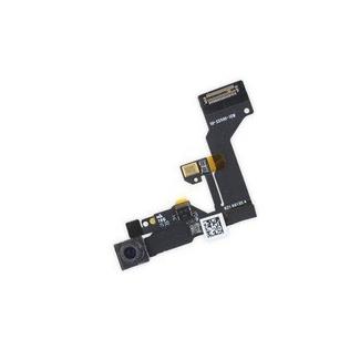 Přední kamera pro iPhone 6S se senzorem osvětlení