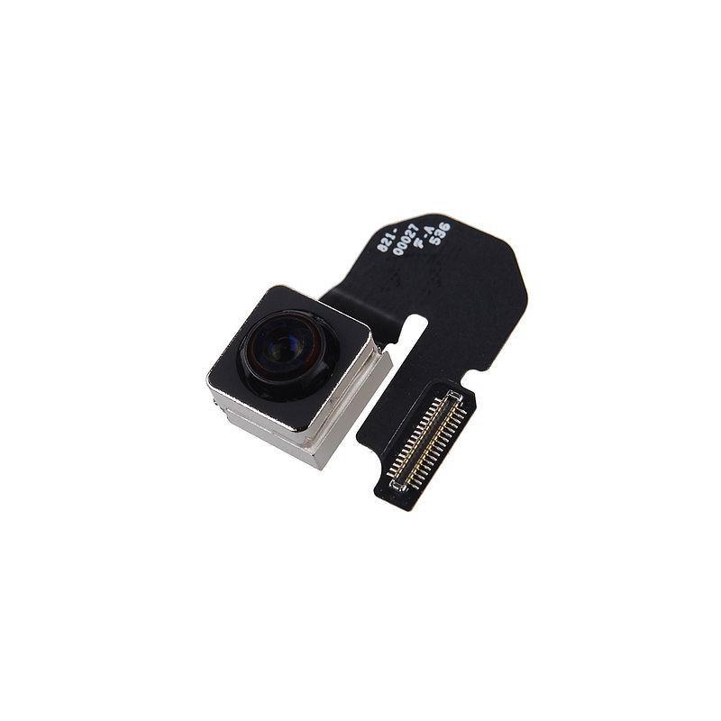 Zadní kamera pro iPhone 6S