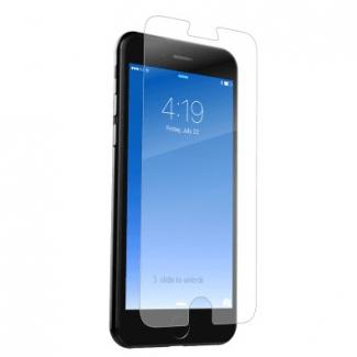 invisibleSHIELD GlassPlus tvrzené sklo pro iPhone 8 Plus / 7 Plus