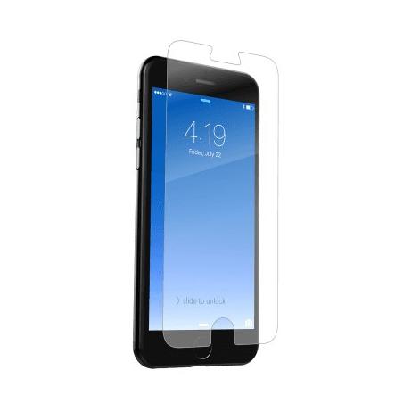 invisibleSHIELD GlassPlus tvrzené sklo pro iPhone 8 Plus / 7 Plus / 6S Plus / 6 Plus