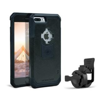 Rokform držák a obal na kolo pro iPhone 8 Plus / 7 Plus