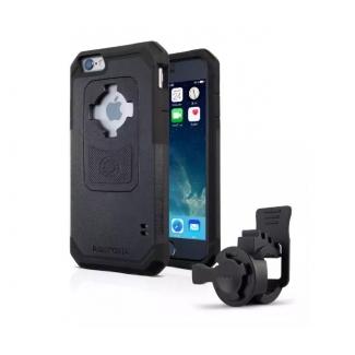 Rokform držák a obal na kolo pro iPhone 6 / 6S