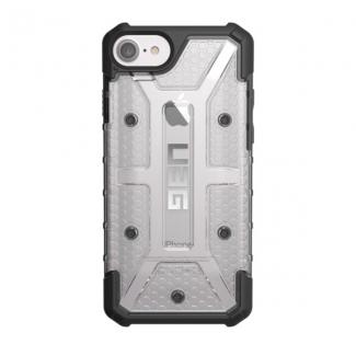 UAG plasma ICE obal pro iPhone 8 / 7 / 6S / 6