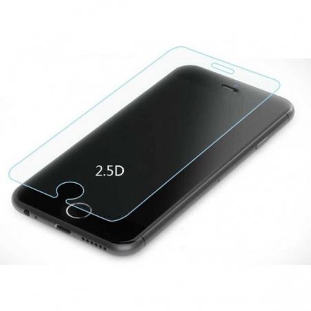 Ochranná vrstva z tvrzeného skla pro iPhone 8 Plus, 7 Plus, 6S Plus, 6 Plus