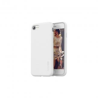 Pouzdro Araree Airfit pro iPhone SE (2020) / 8 / 7