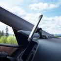 iOttie iTap Magnetic Dashboard Mount držák do auta