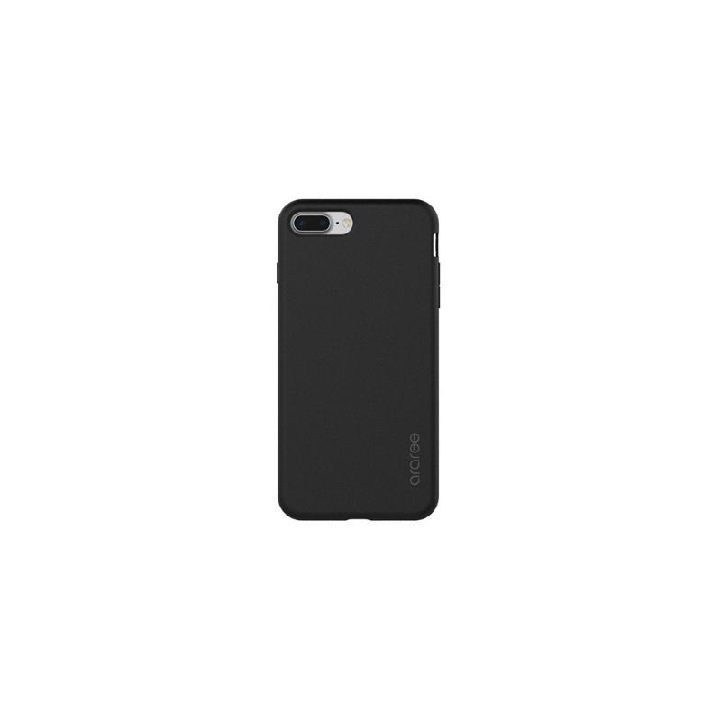 Pouzdro Araree Airfit pro iPhone 8 Plus / 7 Plus