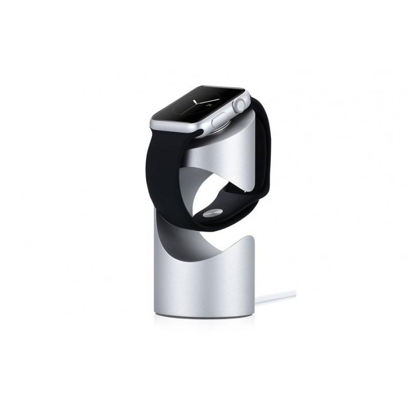 Just Mobile TimeStand stojánek pro Apple Watch