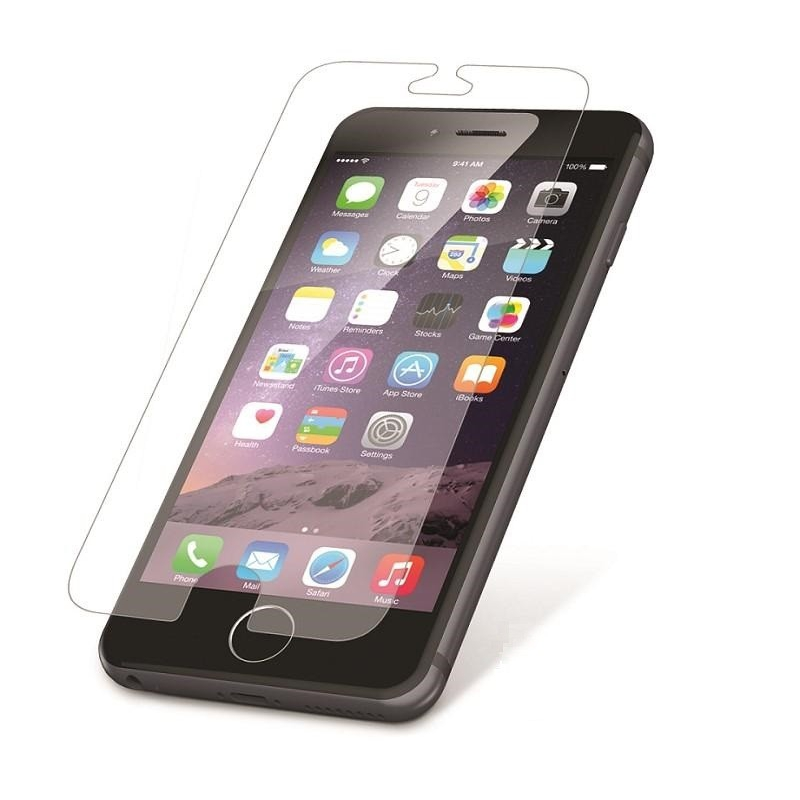 invisibleSHIELD HD Dry pro Apple iPhone 8 / 7 / 6S / 6