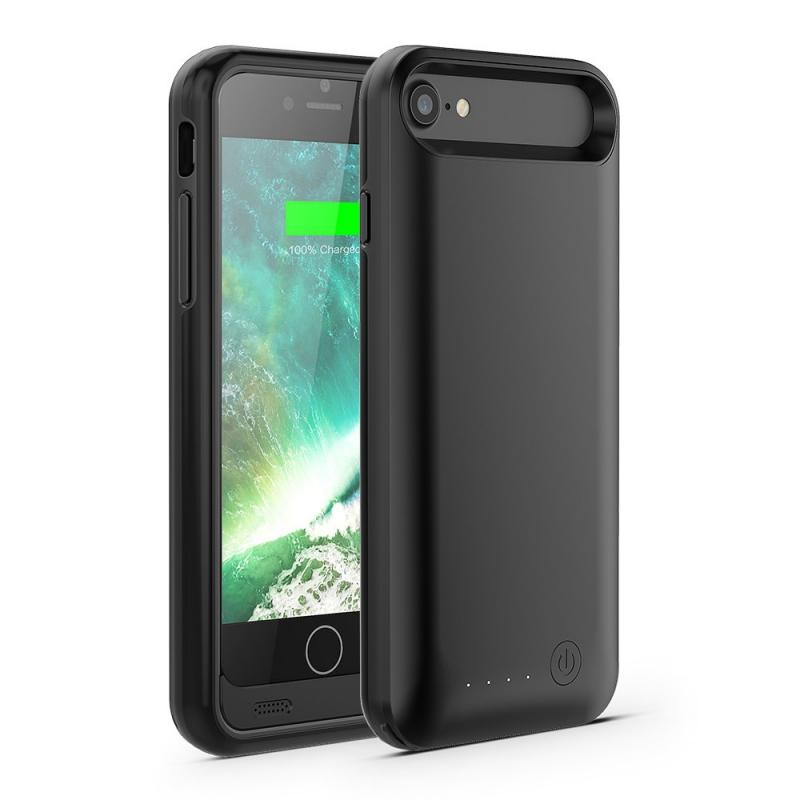 Xtorm Power Case pro iPhone 7 - 3100mAh