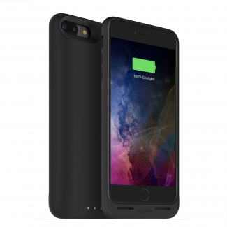 Mophie Power Case Juice Pack Air pro iPhone 8 Plus / 7 Plus - 2420mAh