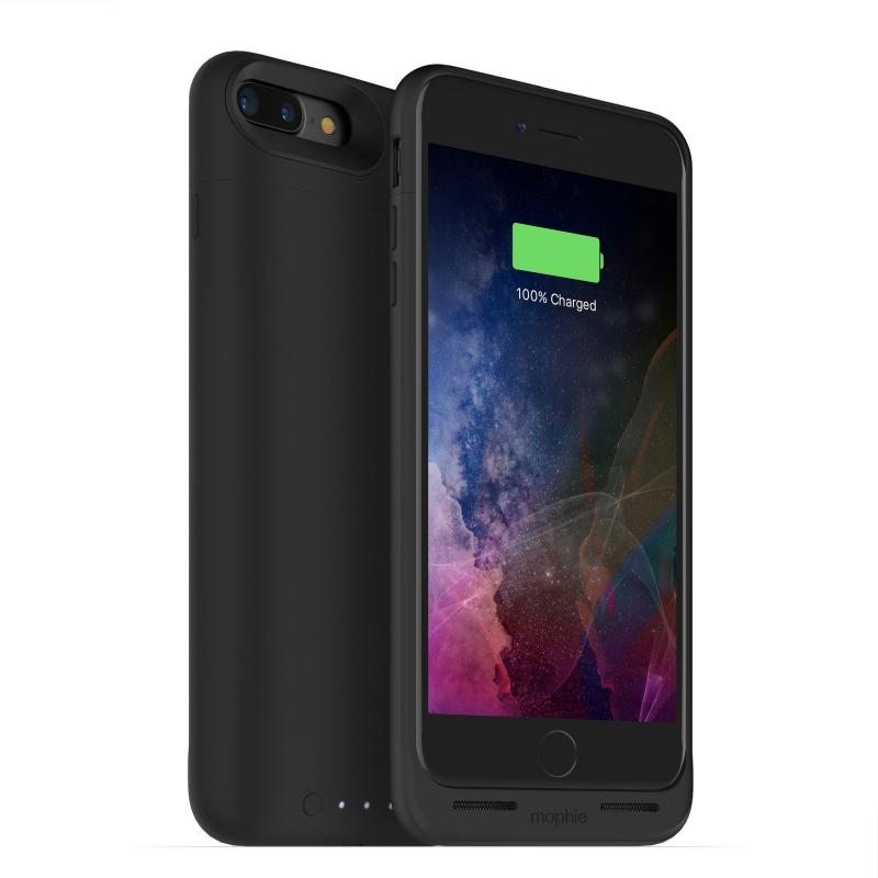 Mophie Power Case Juice Pack Air pro iPhone 8 Plus / 7 Plus - 2420mAh