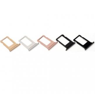 Šuplík pro NanoSIM kartu pro iPhone 7