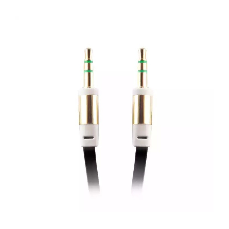 FOREVER 3,5 mm AUX audio kabel pro iPhone
