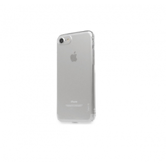Torrii Healer crystal clear - obal pro iPhone 8 / 7