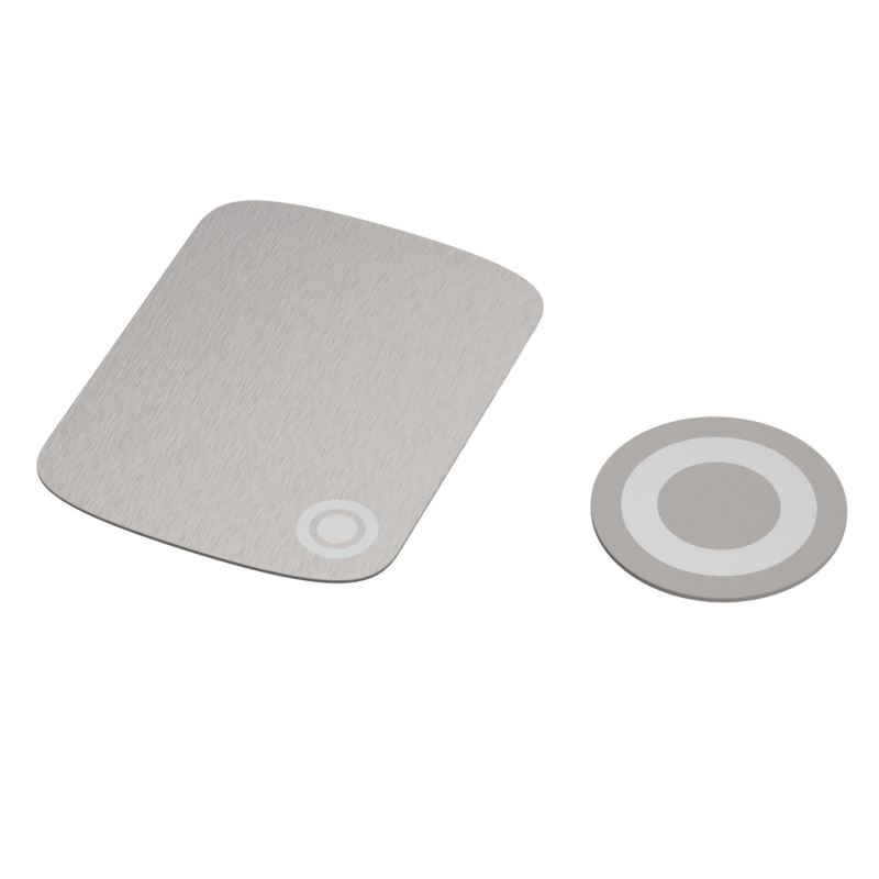 iOttie MetalPlate pro iTap Magnetic Mount