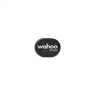 Wahoo RPM Speed Sensor - snezor rychlosti pro kolo