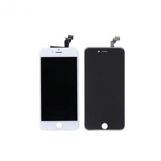 Displej s digitizérem pro iPhone 6S Plus - originál