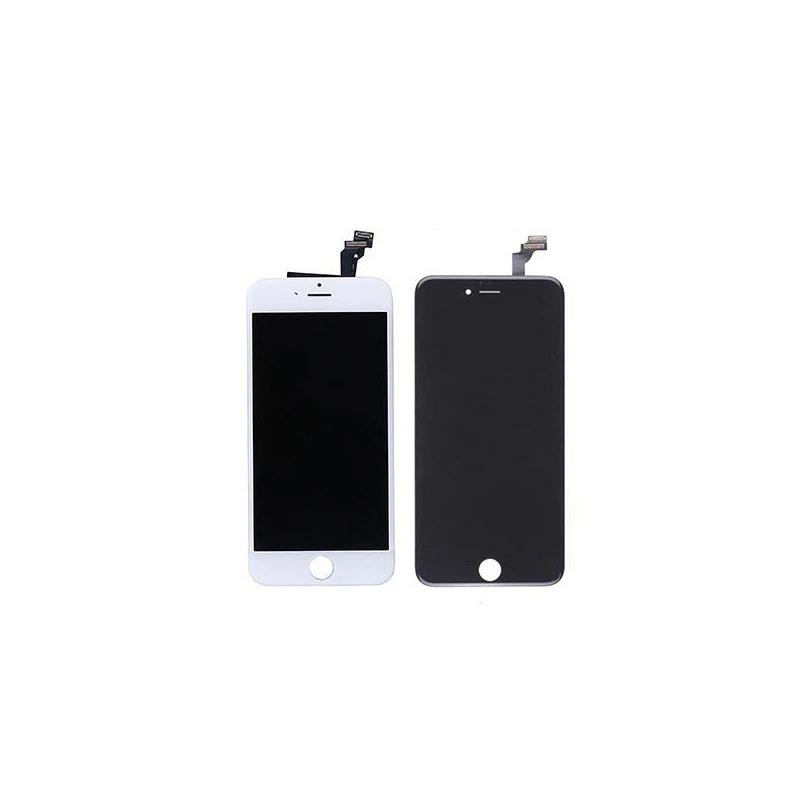 Displej s digitizérem pro iPhone 6 Plus - originál