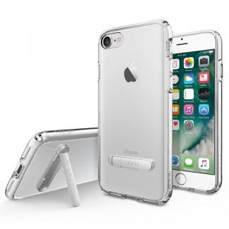 Pouzdro Spigen Ultra Hybrid S iPhone 7 / 8