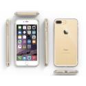 Pouzdro Ringke Air pro iPhone 8 Plus / 7 Plus