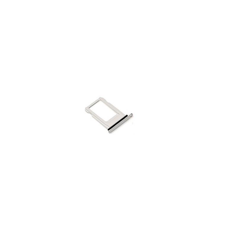 Šuplík pro NanoSIM kartu pro iPhone 7 Plus s těsněním
