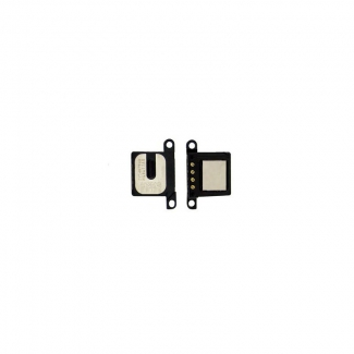Sluchátko pro iPhone 6 Plus