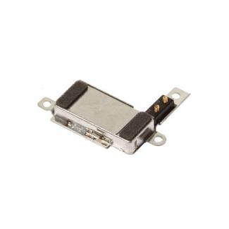 Vibrační motorek pro iPhone 6 Plus