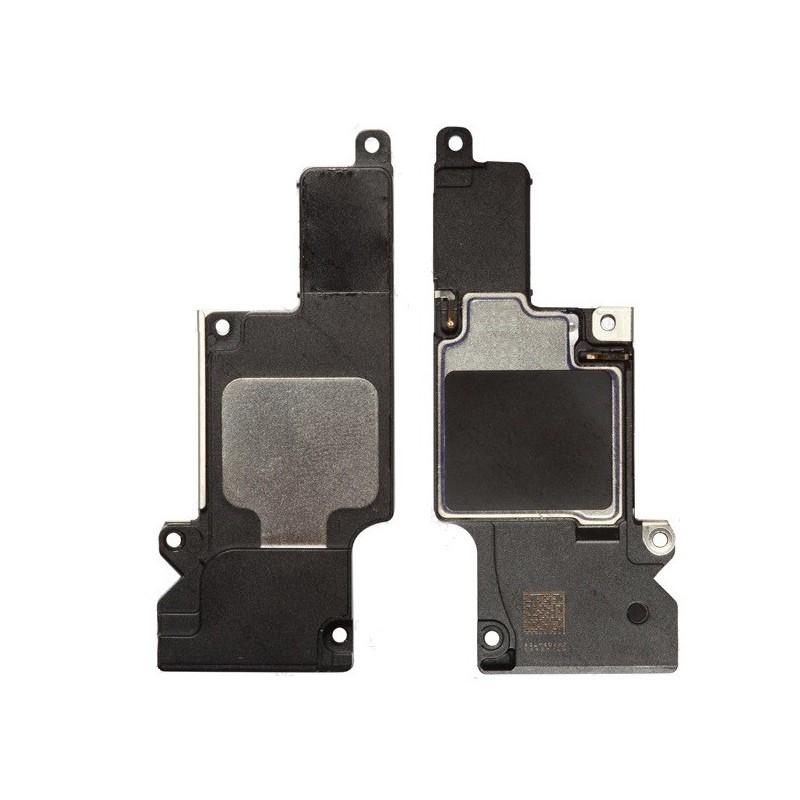 Spodní reproduktor pro iPhone 6 Plus