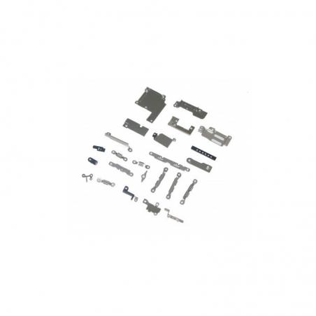 Sada plíšků pro iPhone 6 Plus