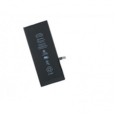 Baterie pro iPhone 6S Plus, 2750mAh li-Pol (Bulk)