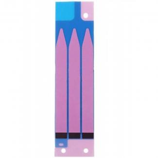 Adhezivní páska na baterii pro iPhone 7 Plus / 6S Plus / 6 Plus