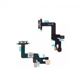 Flex kabel pro tlačítko vypínaní pro iPhone 6S Plus