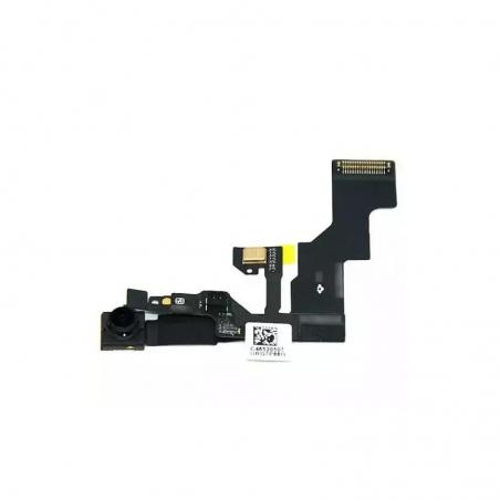 Přední kamera pro iPhone 6S Plus se senzorem osvětlení