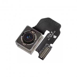 Zadní kamera pro iPhone 6S Plus