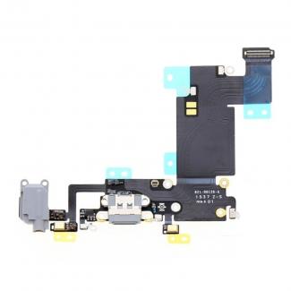 Nabíjecí lightning dock a audio konektor pro iPhone 6S Plus
